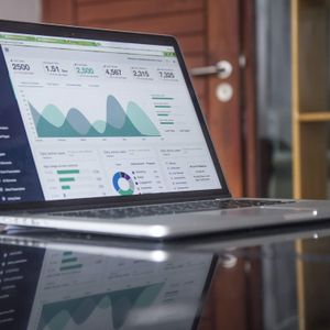Ep15 How To Build A People Analytics Function