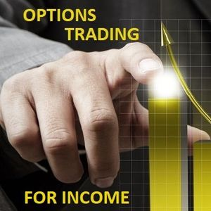 Trading scared? Use it to Propel Your Trading!