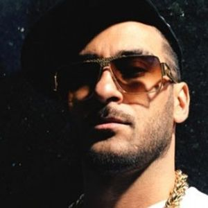 A Rough guide to Armand Van Helden