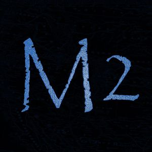 M2 - Blue Release Two Mix (Explicit)