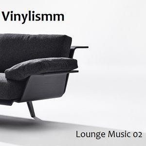 Vinylismm - lounge music 02