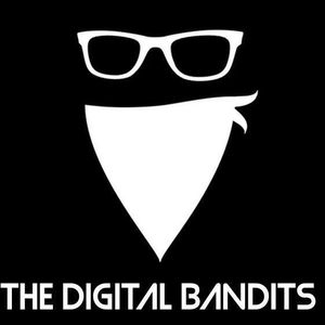 Digital Bandits is Back