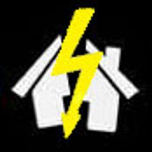 Electro Break House Mix