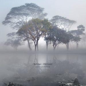Burik Igor - Chill Sound. Mix#4 (27.03.2016)