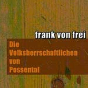 GUT: Gäste und Themen#26  Alles Mauer, oder was? (2014-10-12)