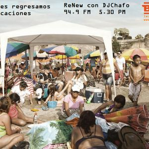 ReNew 12-Julio-2012