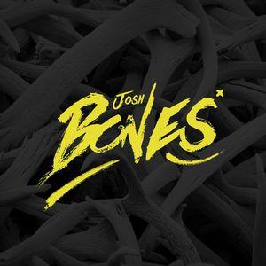 Josh Bones - 1 Hour House Mix