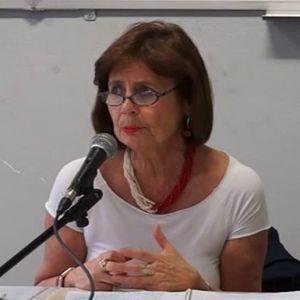 Lezioni telematiche: funzionano? Radio 6023 intervista la Prof.ssa Elisabetta Galeotti (DISUM)