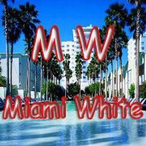 miami white show episode 12