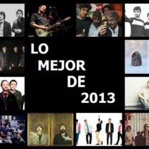 Sesion 2013 Remix