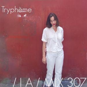 IA MIX 307 Tryphème