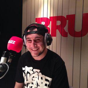 """Ypsos presents """"10è étage"""""""