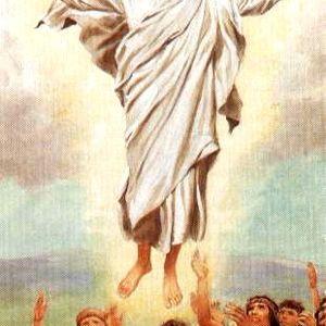 Ascensión: Evangelizar, la mejor acción social 20 de mayo de 2012