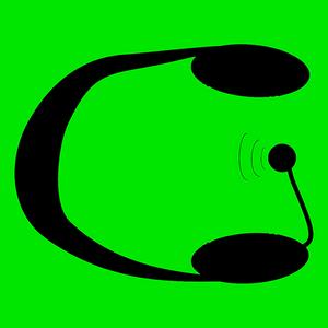 G33ker Podcast 17