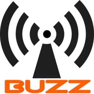The Battlefield Live Radio Program - The Battlefield Live Radio Show