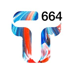 Transitions with John Digweed and The Persuader aka  Jesper Dahlback