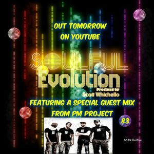Soulful evolution november 8th 2013 inc guest mix from pm project by soulful evolution november 8th 2013 inc guest mix from pm project publicscrutiny Images