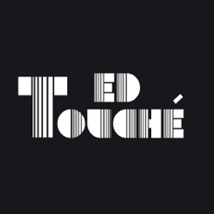 Ed Touché In The Mix #03