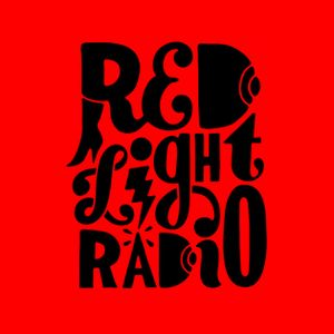 Dany E @ Red Light Radio 7-15-2015