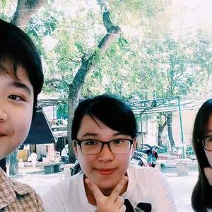 Phát thanh 1.9.2015 Chan Chan - Mộc Thạch - Phụ nữ đáng trân trọng dù đẹp hay chưa đẹp.