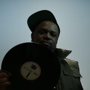 Funk/House/Disco Mix by DJ Speedy