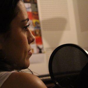 Aquel Podcast. Episodio 7. Ale Moreno
