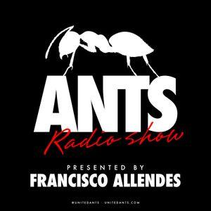 ANTS Radio Show #31