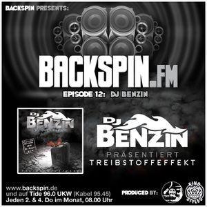 BACKSPIN_FM_FOLGE_12_JUN_2010