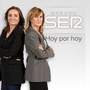 13/12/2016 Hoy por Hoy de 08:00 a 09:00