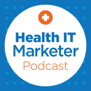 Marketing Your Patient Experience to Clinicians