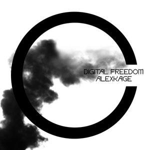 AlexKage - DigitalFreedom 019