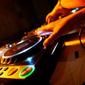Eric de Soul - Club House Session - SunSet 2014 Prod. by DJ Da-Future