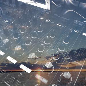 DJ Laserbeats Mix 8th January