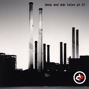 Quentar - Deep and dub tales 57