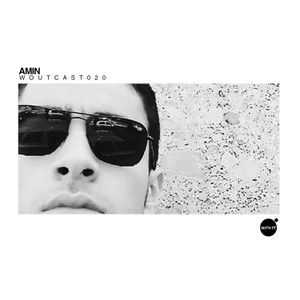 Amin / WOUTCAST020