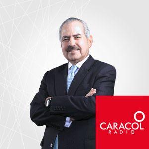17/01/2017 6AM Hoy por Hoy de 08:00 a 09:00