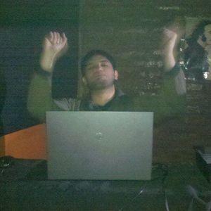 MUFFASO - Cueva 20120713