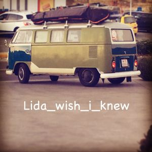 lida_wish_i_knew