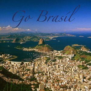 Go Brasíl
