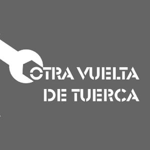 2017-10-21 Otra vuelta de tuerca