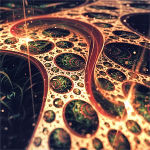Hypnotized (ProgressivePsy 137bpm)