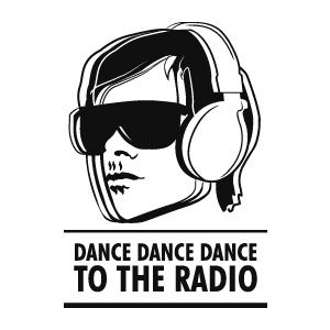 Dance Dance Dance To The Radio - Show 8