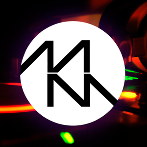 REWIND 90's #2- DJ MARCELO MICHEL