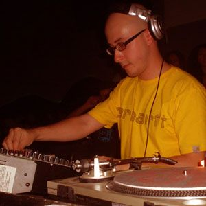 Funcast 039 - NICKO VEE (21-01-2011)