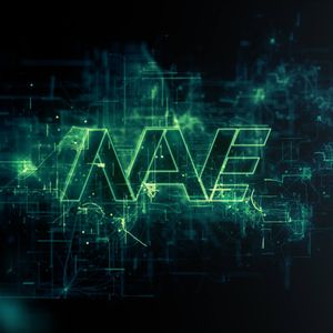House & Progressive House Mix by NAVE #08