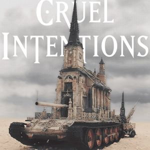 Cruel Intentions Teaser II