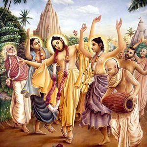 2016 - 3-26 - SPP - Jaga - Mohan Prabhu - Rasik - Mohan Prabhu - PM.MP3