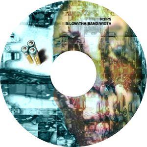 B:lowthaBandw:dth (DJ Kulio)