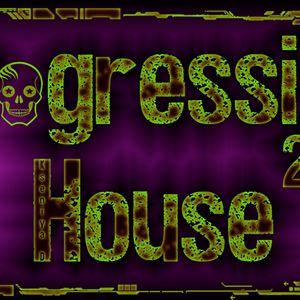 Vitaliy Golub (calpie) - House Party 046