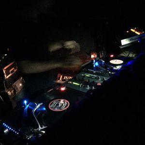 July Mix_19-07-2012